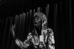 Auditions 21-04-2018 - Thusi Vukani (3)