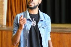 Auditions 21-04-2018 - Thusi Vukani (9)