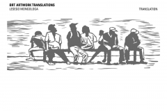 BALFOUR GRAPHIC TRANSLATION