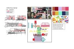 Brixton Social Cluster 2018 Proposed Design Outcome (10)