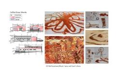 Brixton Social Cluster 2018 Proposed Design Outcome (11)