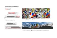 Brixton Social Cluster 2018 Proposed Design Outcome (12)