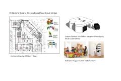Brixton Social Cluster 2018 Proposed Design Outcome (15)