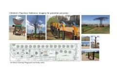 Brixton Social Cluster 2018 Proposed Design Outcome (17)
