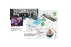 Brixton Social Cluster 2018 Proposed Design Outcome (19)