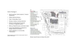 Brixton Social Cluster 2018 Proposed Design Outcome (2)