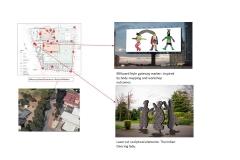 Brixton Social Cluster 2018 Proposed Design Outcome (3)