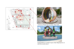 Brixton Social Cluster 2018 Proposed Design Outcome (4)