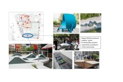 Brixton Social Cluster 2018 Proposed Design Outcome (5)