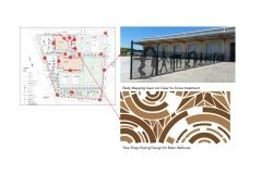 Brixton Social Cluster 2018 Proposed Design Outcome (7)