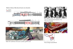 Brixton Social Cluster 2018 Proposed Design Outcome (8)