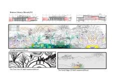 Brixton Social Cluster 2018 Proposed Design Outcome (9)