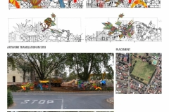 BRIXTON_socialcluster_COMPILED_WIP02_Page_3