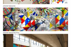BRIXTON_socialcluster_COMPILED_WIP02_Page_4
