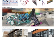 BRIXTON_socialcluster_COMPILED_WIP02_Page_6