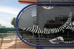 BRT flashback