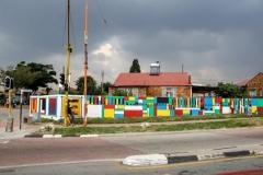 Bulte complete social story - Thusi Vukani (10)