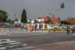 Bulte complete social story - Thusi Vukani (14)