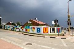 Bulte complete social story - Thusi Vukani (2)