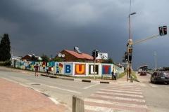 Bulte complete social story - Thusi Vukani (3)
