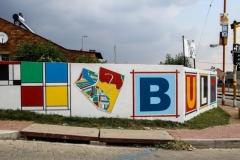 Bulte complete social story - Thusi Vukani (7)
