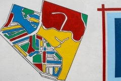 Bulte complete social story - Thusi Vukani (8)