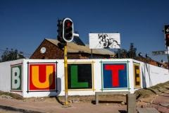 Bulte Mural Progress - Thusi Vukani (1)