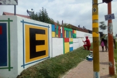 Bulte Mural Progress - Thusi Vukani (7)