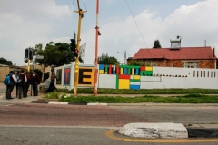 Bulte Mural Progress - Thusi Vukani (9)
