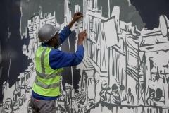 Clarendon Progress (4)