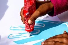 Creative Hands 19-08-2017 - Zivanai Matangi (10)