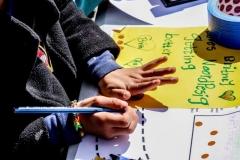 Creative Hands 19-08-2017 - Zivanai Matangi (14)