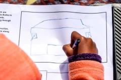 Creative Hands 19-08-2017 - Zivanai Matangi (3)