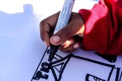 Creative Hands 19-08-2017 - Zivanai Matangi (4)