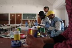 Workshop 09-06-2018 - Thusi Vukani (2)