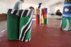 Workshop 09-06-2018 - Thusi Vukani (6)