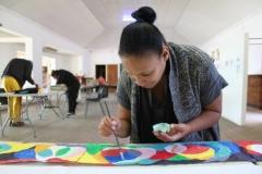 Workshop 21-06-2018 - Thusi Vukani (4)
