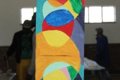Workshop 21-06-2018 - Thusi Vukani (5)