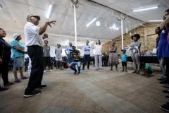 Flyhouse workshop 30-10-2018 - Zivanai Matangi (10)