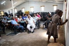 Flyhouse workshop 30-10-2018 - Zivanai Matangi (9)