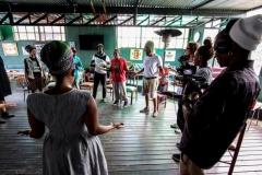 Flying house workshop 19-11-2018 - Zivanai Matangi (6)