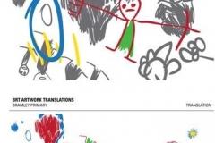 Graphic Translation (1)