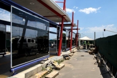 Lees Progress Story 2 Zivanai Matangi-Thusi Vukani (14)
