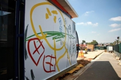 Lees Progress Story 2 Zivanai Matangi-Thusi Vukani (9)