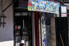 Little Mogadishu 23-05-2018 - Zivanai Matangi (2)