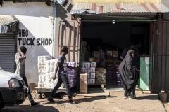 Little Mogadishu 23-05-2018 - Zivanai Matangi (9)