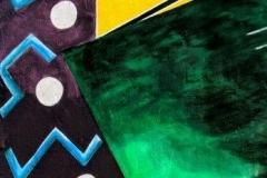Mama Glover Mural Thusi Vukani (3)