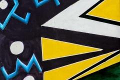 Mama Glover Mural Thusi Vukani (6)