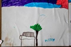 Mimosa School Artworks (10)