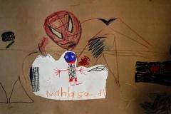 Mimosa School Artworks (5)